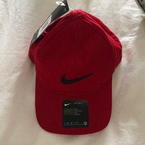Nike Baseball cap- toddler - size 2T/4T
